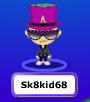 ambass-hat1